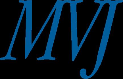 MVJ graphic